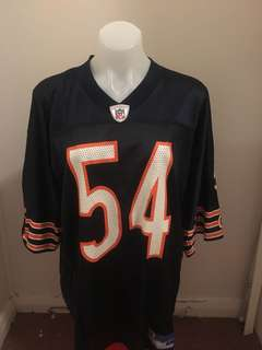 NFL CHICAGO BEARS JERSEY