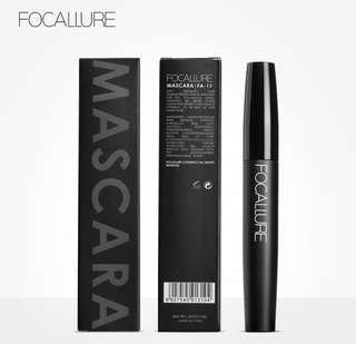 FOCALLURE MASCARA (Pre - Order)