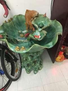 魚缸(急賣)