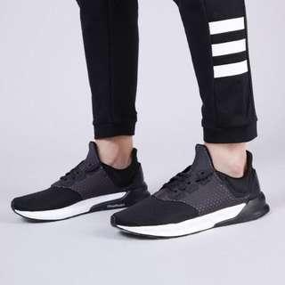 Adidas 愛迪達 慢跑鞋 BA8166