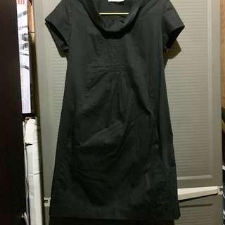G2000 Corporate Dress