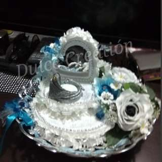 Dulang Hantaran !!Affordable Price!!