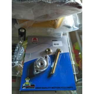 manual tensioner rs150