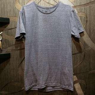 GAP Tshirt dark blue