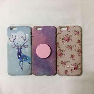 ✨ iPhone cases ✨