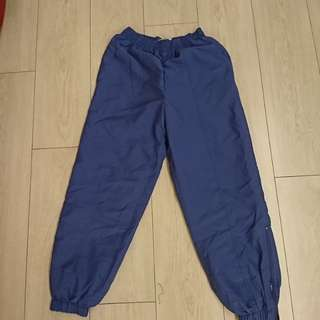 Authentic Adidas Pants 90% new