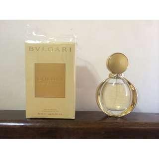 Goldea EDT by Bvlgari (90ml)