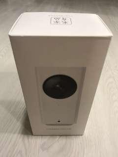DAFANG (XIAOMI) 1080P IP CAM