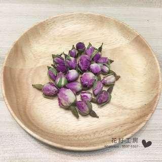 花籽工房 法蘭西玫瑰 15g 花茶 美顏 調經 養血