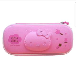 BUY 1 GET 1 FREE - Children Pencil Hard Case