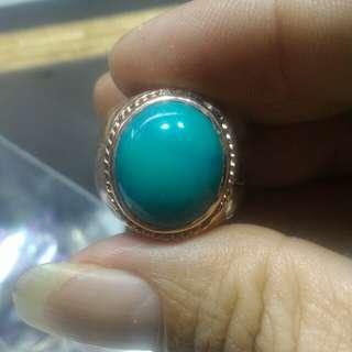 Batu cincin garut