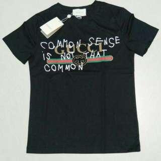*LAST PIECE* GUCCI T-Shirt