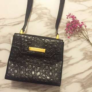 ferragamo mini handbag