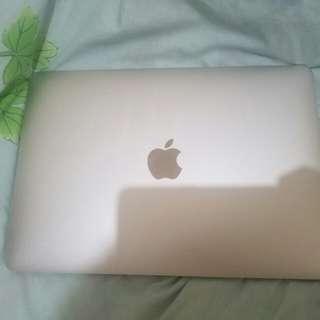 MacBook 12'' 256Gb 2015 95%New