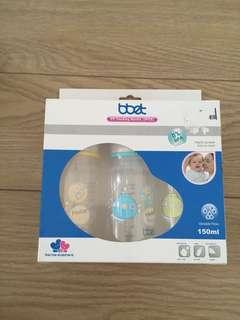 Bbet Anti-colic Baby Feeding Bottle Set