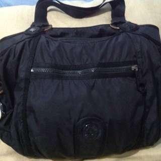 Kipling Bag ( orig)