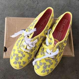 Keds Summer Sneakers