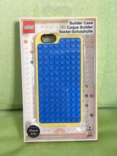 Belkin LEGO Builder Case 手機殼,適合iPhone 6/6s.