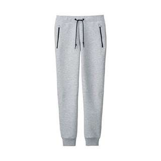 UNIQLO DRY SWEATPANTS