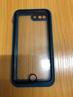 iPhone 7 Plus 防水 Case
