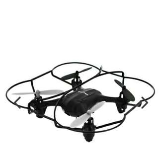 Brand new Valore Smartfly mini drone with wifi camera
