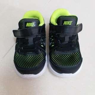 BB Nike波鞋