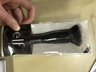 Makeup Blending Brush
