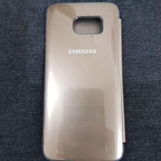 Original Case Samsung S7 Edge