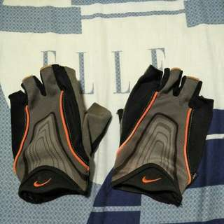 Nike Gym glove
