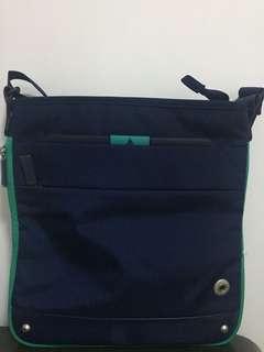 Lecoqsportif 公雞袋(購自韓國)