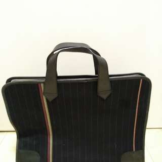 Paul Smith Men bag for work