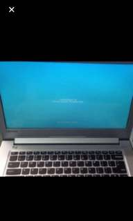 Sell to us all Used / spoilt laptop to us for cash
