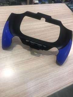 PS VITA 2000 series Grip