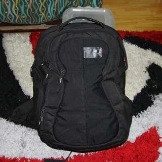 Kata camera backpack