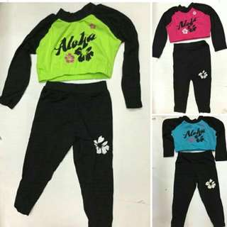 SALE ! 250.00 ONLY! 1-2 yrs old fits (For Kids)