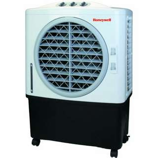 Honeywell Air Cooler C048PM