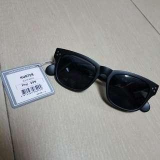 Sunnies Hunter Eyeglasses