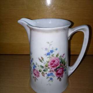 Vintage jug- Germany