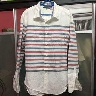 Dockers Casual Shirt