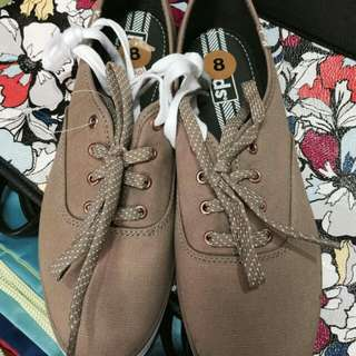 Keds Shoes /Sneakers
