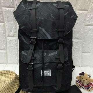 23.5L Herschel Bag
