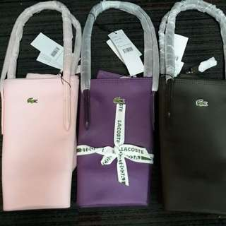 Authentic bags for SALE