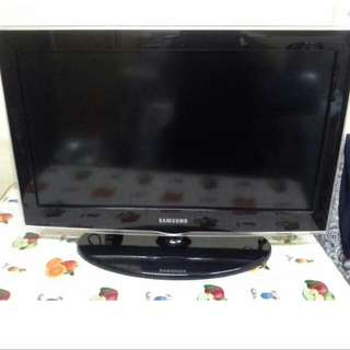 Samsung TV26