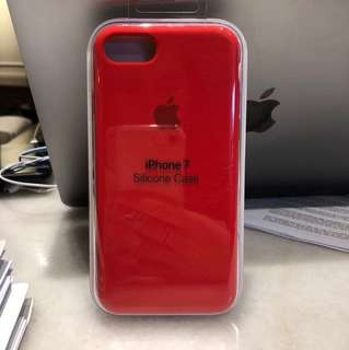 Brand new iPhone 7/8 case