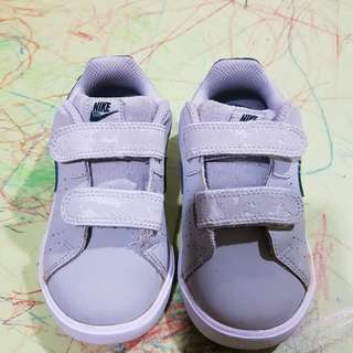 REPRICE Nike Court Tour Kids Shoes Original