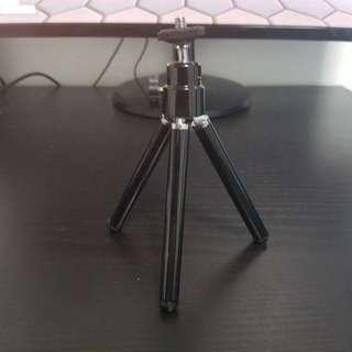 Vlog / Selfie Camera Stick