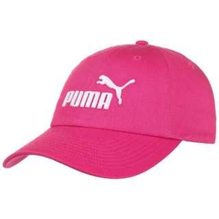 Nike & Puma Baseballcaps