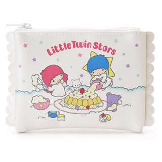 Little Twin Stars Pouch
