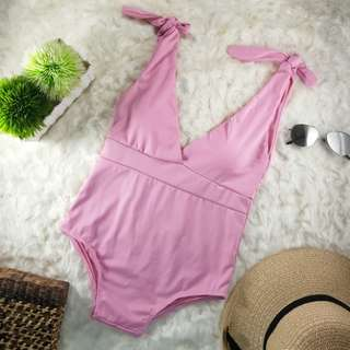 One piece swimsuit - SS29