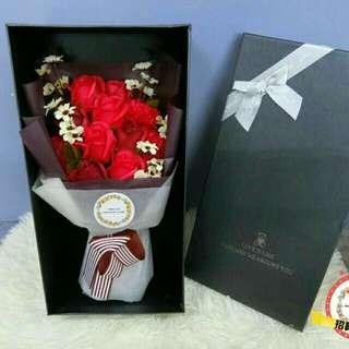 Rose Bouquet ♡